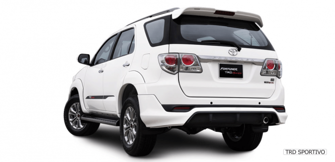 ngoai that fortuner trd sportivo 1